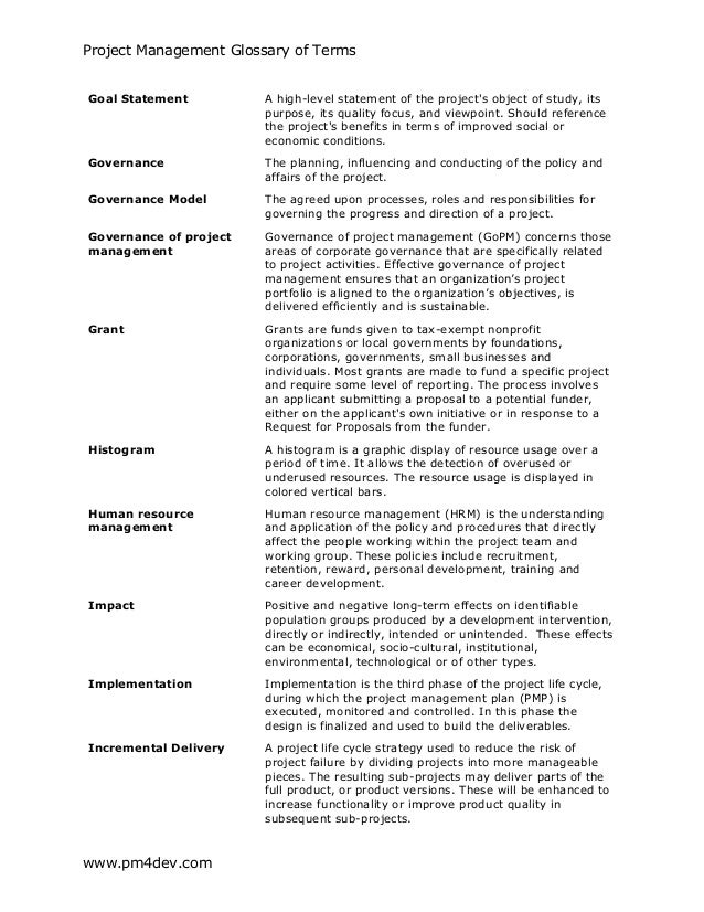 Project Management Glossaryofterms. Text And Email Marketing Help Desk Flow Chart. Beacon Electrical Services Movers Midland Mi. Internet Providers In The Woodlands Tx. Compare Refinance Mortgage Rates. Beginning Android Development. Real Estate Attorney Austin Water Main Break. Editing Word Documents On Ipad. Assured Storm Protection Copper Pipe Plumbing