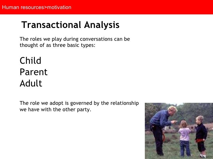 Parent-Adolescent Relationships and Its Association to Adolescents' Self-Esteem