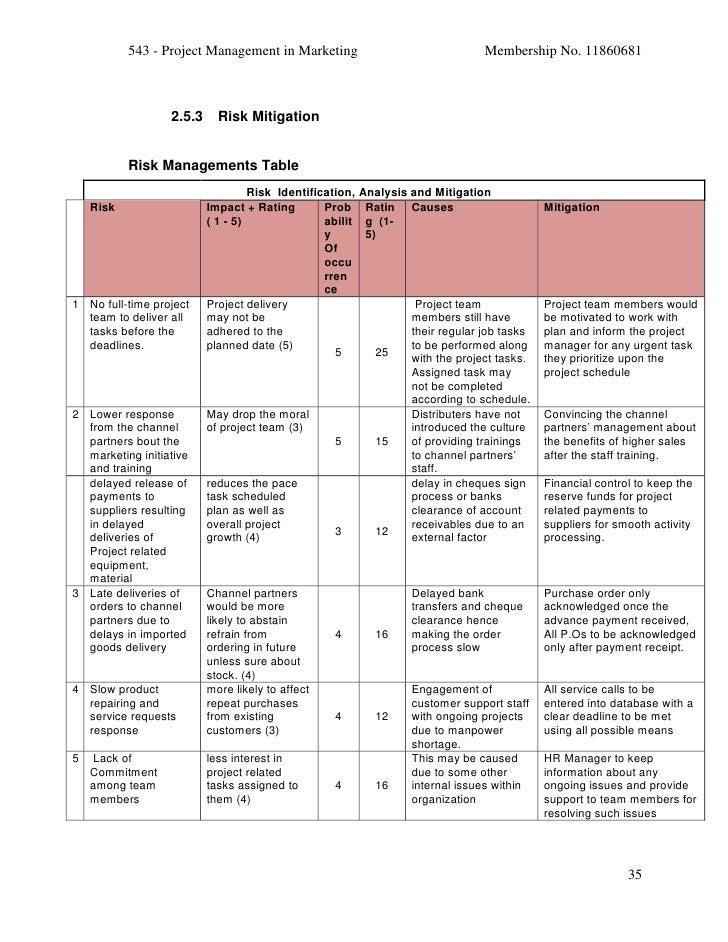100 Extra Interesting Persuasive Essay Topics That Every Teacher Would Appreciate