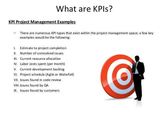 5 kpis all content marketers should know