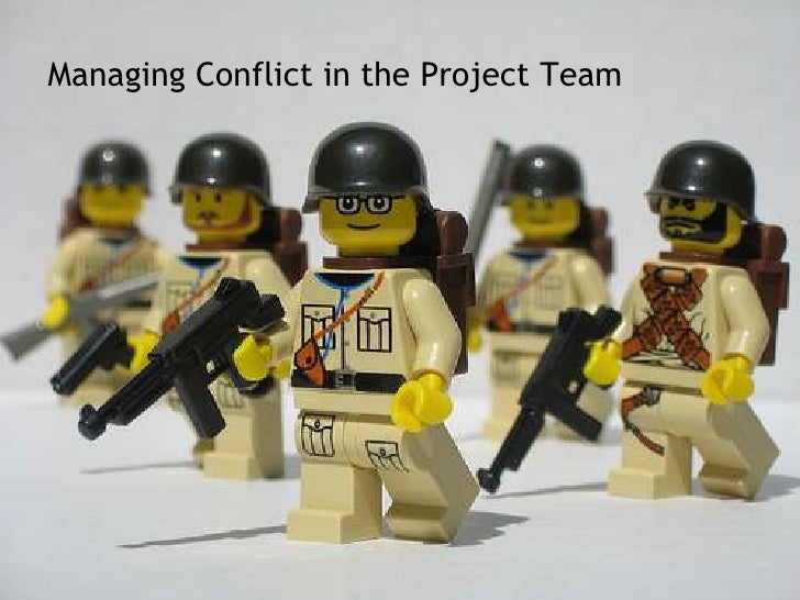 ambition, initiative, and energy</li></li></ul><li>Figure 11.32 Creating a High-Performance Project Team(Gray & Larson, 20...