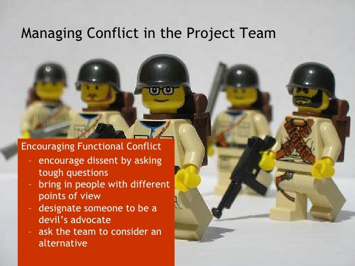 Effective Use of Meetings<br />Co-location of team members<br />Creation of project team name<br />Team rituals<br />Estab...