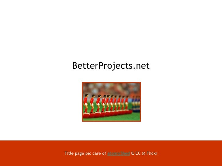 engage in an outside activity that provides an intense common experience to promote social development of the team</li></l...