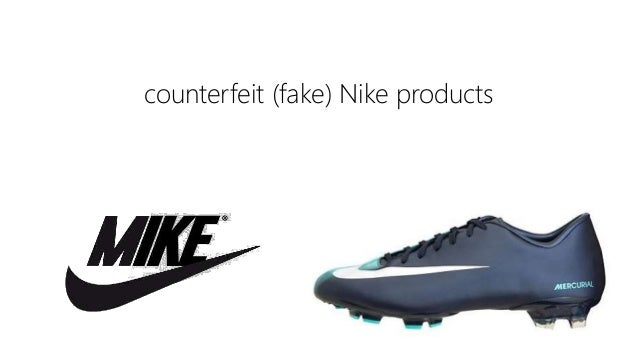 an analysis of nike inc Learn more about applying for channel marketplace analyst at nike inc skip navigation nike about us nike converse link opens in new  analysis, and working.