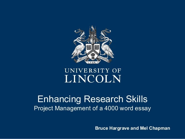 project management briefing essay This professional and reliable essay writing service renders mba students best assignment writing help students can avail its services at an affordable price staring.