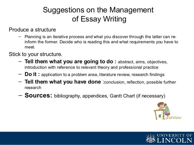 4000 words essay 4000 word essay from ideas college helping math embarrassing moment essay art essay examples don quixote essay problem and solution essay ppt slides.