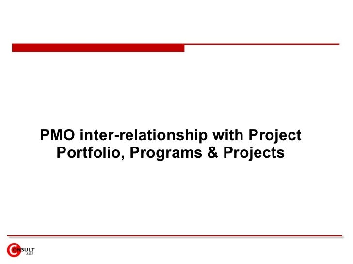 projects portfolios and dissertations office Keywords: project portfolio management business organizations company  strategy leadership 1  project offices which specialize in managing projects  more effectively  a hierarchical decision support system, phd thesis,  university.