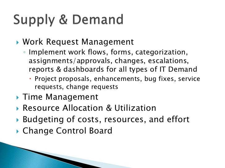 management roles and functions This guideline specifies generic roles and responsibilities that may be required to  support effective information management in an agency agencies may use.