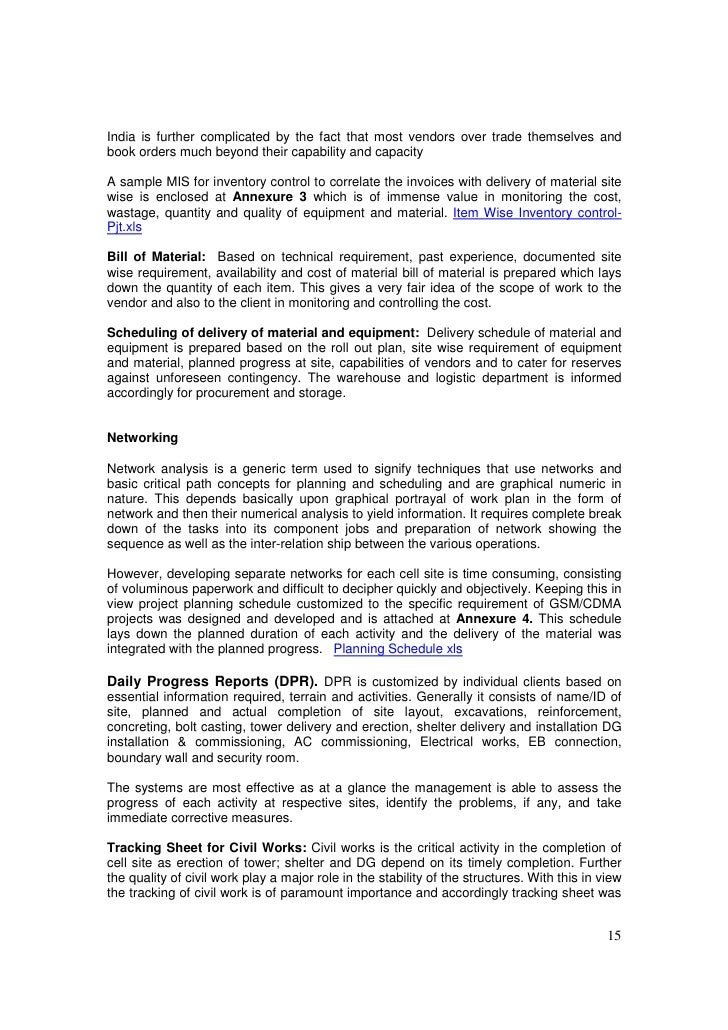 Cover letter for investment analyst internship image 8