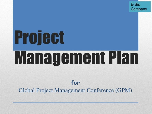 global project management 64,682 global project manager jobs available on indeedcom project manager, global project manager, program manager and more.