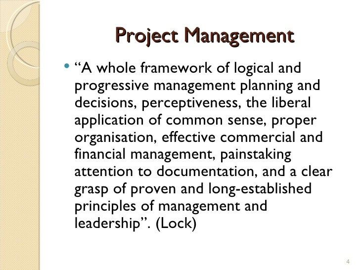 an analysis of project planning tools For complex capital projects, managing turnarounds, or planning maintenance, safran's integrated project and portfolio management tools will make life easier.