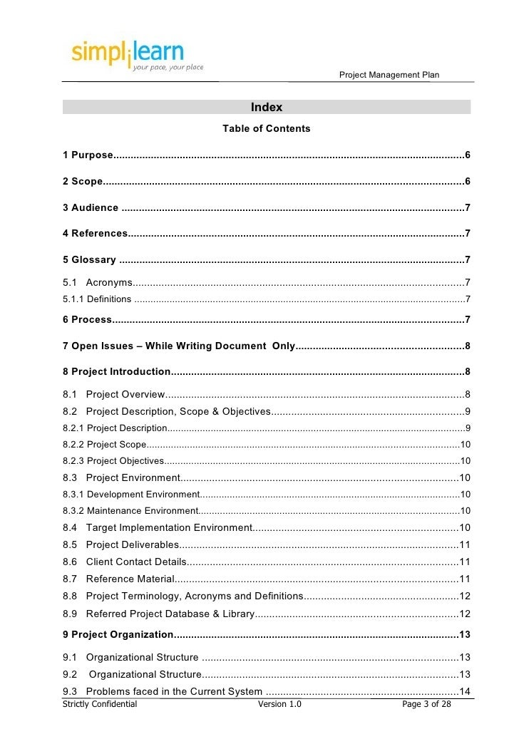 project management policy template - download estate planning template excel free balladokus