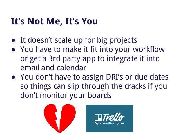 otázky, které byste si měli položit před datováním své ex