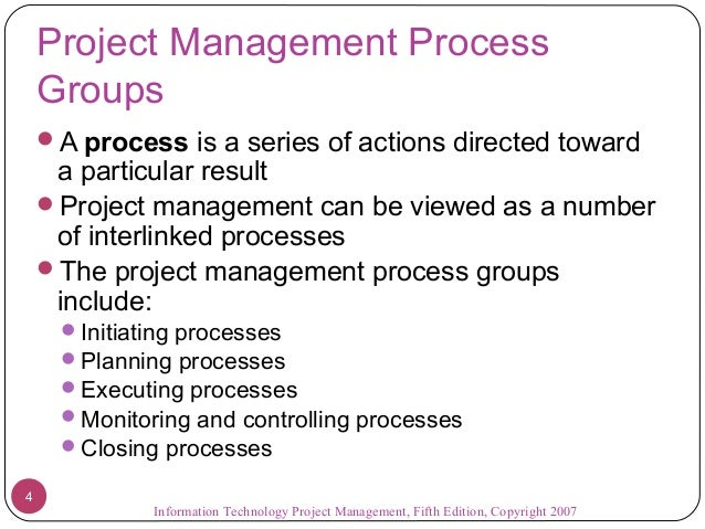 project control group Page 1 of 4 eo 302 v3 apr 13 the science place project control group terms of reference 10 purpose the project control group (pcg) shall facilitate.