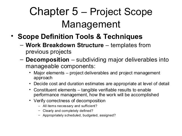 project management study guide Regardless of how advanced your project management experience or education might be, you should still prepare vigorously for the exam successful pmp candidates typically use multiple study aids, including courses, self-study and study groups.