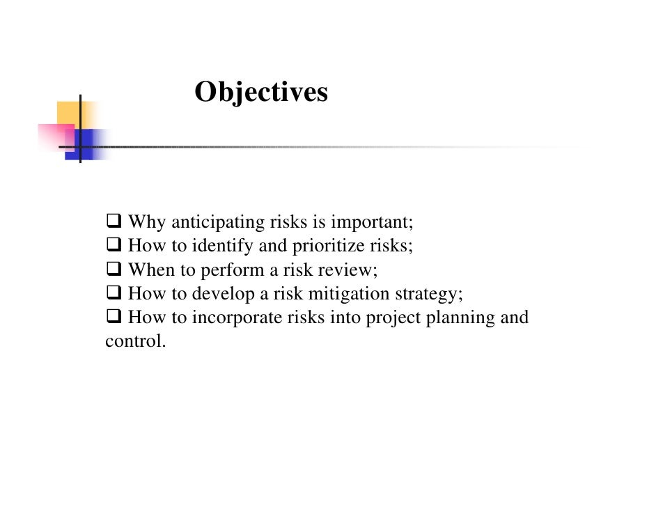 proj mgmt chapter 3 notes Course resources: nr 509 week 3 quiz: questions and answers (spring 2018) useful guidance material for devry university students to secure higher grades.