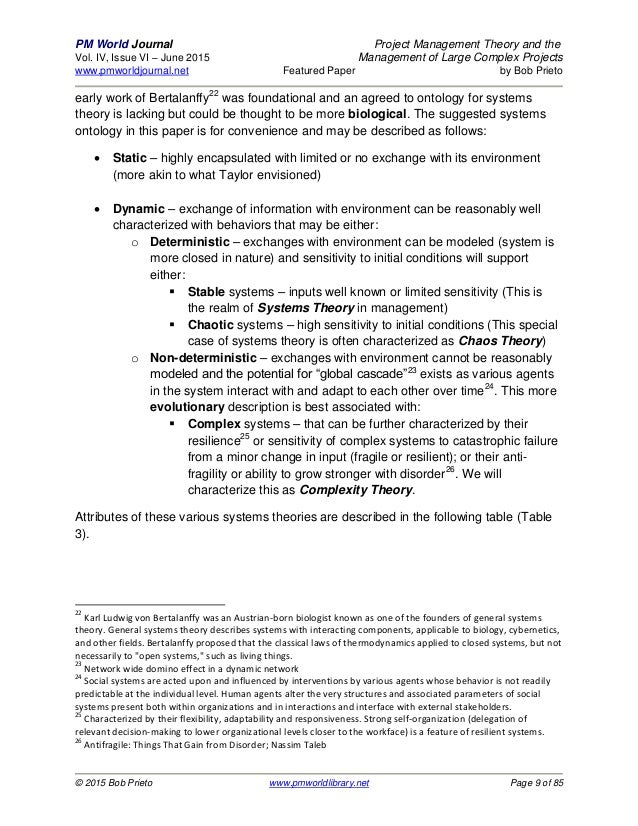 major criticisms at classical management theorists management essay Understanding of change and change management within a public sector   people who work in the organisation is important to policy makers also  110  summary 10  38 a critique of organisational change in the australian public  sector  well defined and extensively studied by numerous theorists.