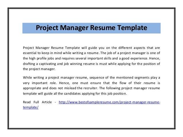 sample cashier resume resume cv cover letter. sample writing ...