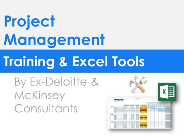 online project management toolkit with 100 tools by ex. Black Bedroom Furniture Sets. Home Design Ideas