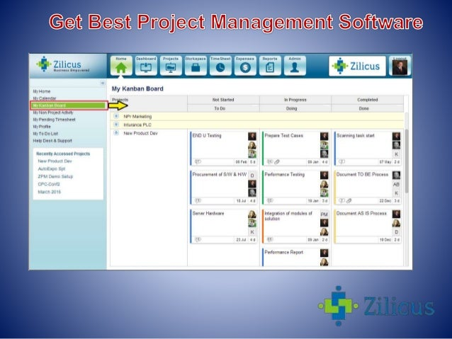How Project Management Tool Helps Sticking To Basic Project Management Principles  Organizations can consider using proje...