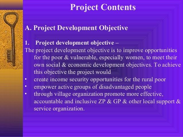 project mangement