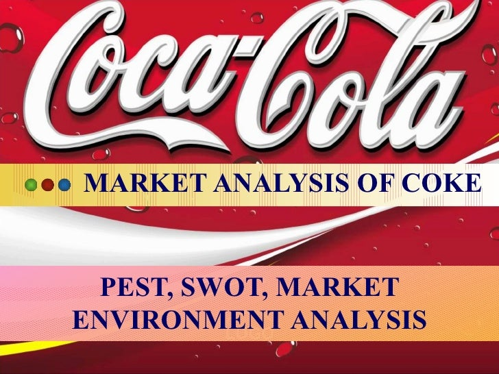 coke market analysis Global petroleum coke market research report 2016 – industry analysis, size, share, growth, trends and forecast 2015-2022 – research and markets facebook linkedin twitter google+ reddit email.