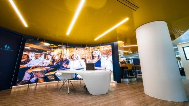 New London HQ : Photobook Slide 2