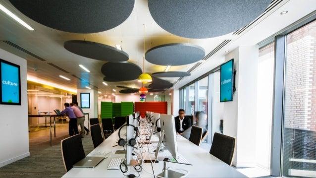 New London HQ : Photobook Slide 3