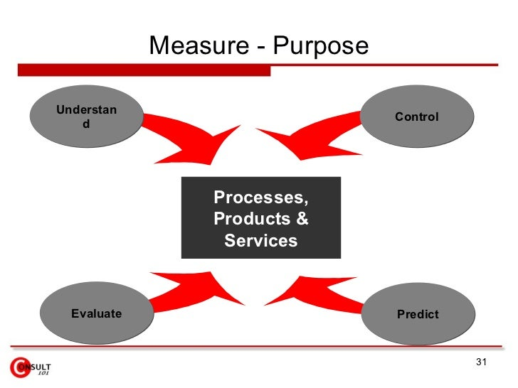 software methodologies essay