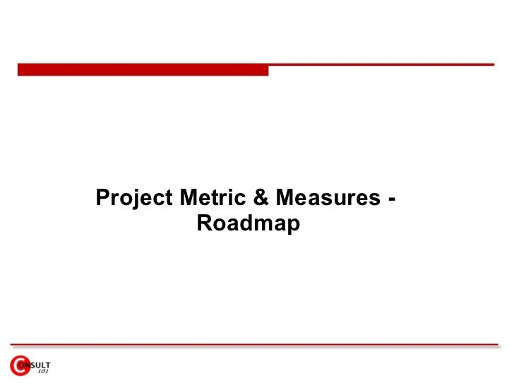project metrics Excel dashboard school - join our dashboard training download free dashboard templates and gauge chart tutorial turn your data.