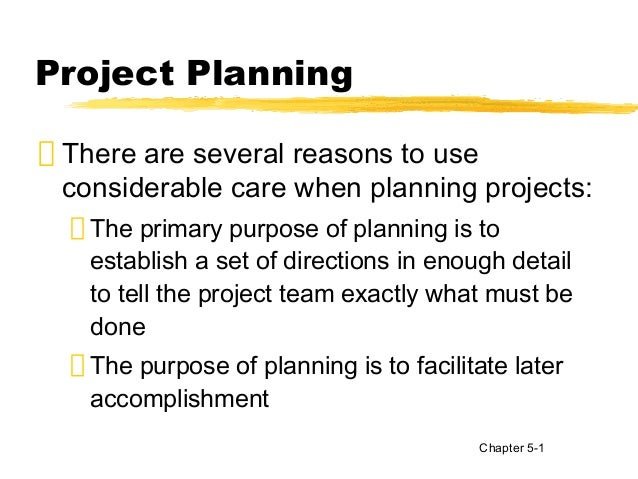project mgmt Project controls are the data gathering, management and analytical processes  used to predict, understand and constructively influence the time.