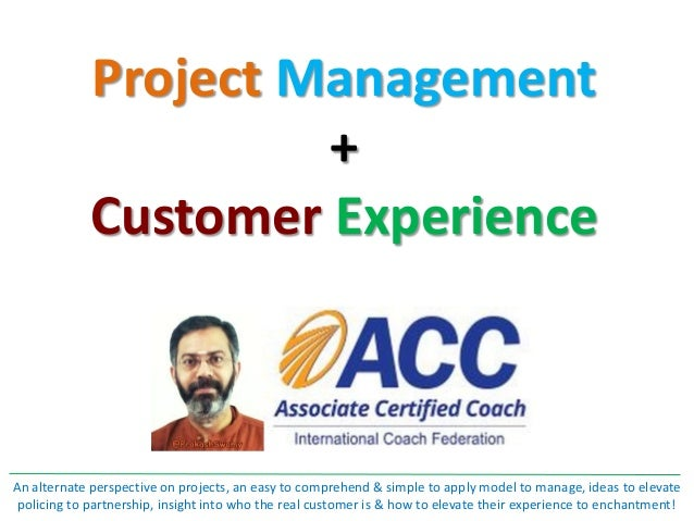 """project management experience Project list with a project-based resume, detail your experience just as it sounds — project-by-project start with a heading such as """"professional experience,"""" """"representative projects,"""" """"select projects"""" or simply """"projects."""