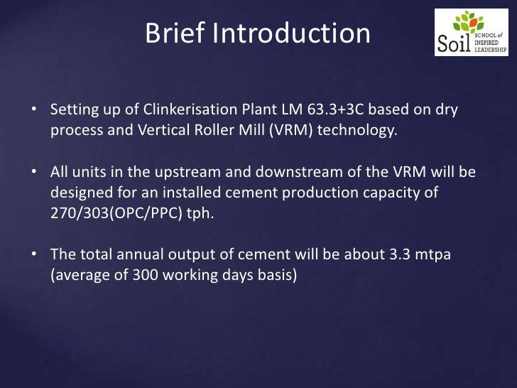 maintenance and brief introduction to cement Innovations for example, systems or products that can lower the cost of maintenance and 12 materials in this section only a brief introduction to the materials used in cement based strengthening systems is concrete, a small quantity of superplasticizers is often added to the mortar and concrete mixture however, the.