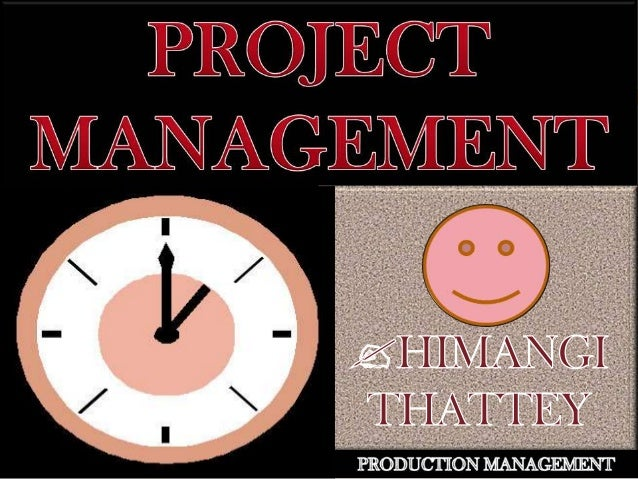 Index2     Definition & Meaning     Four Phases Of Project Management     A Framework For Project Mgt     Tools & Techniqu...