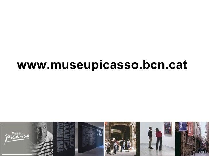www.museupicasso.bcn.cat