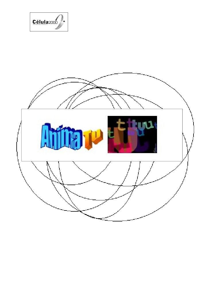 Anima Tu                  Empresa de Animação Sociocultural     Carla Henriques; Marco Araújo; Rosa Lopes; Vanessa Silva  ...