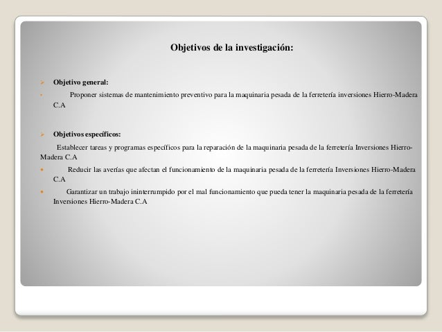 MANTENIMIENTO PREVENTIVO  Slide 3