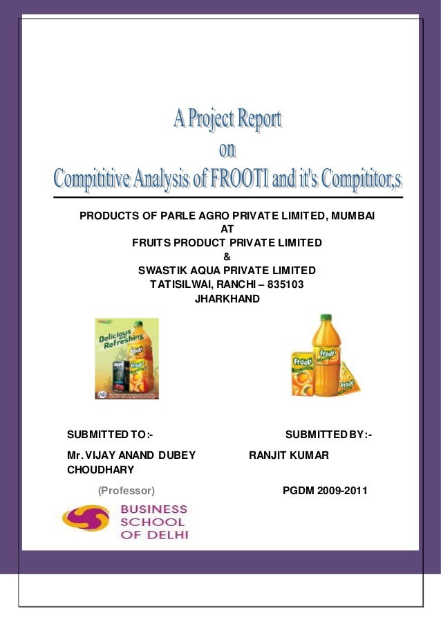 summer training in parle agro Showing results 2 for parle g jobs in rudrapur sort by popular sort by popular sort by recent  summer trainees - interns, work from home or freelancing reach .