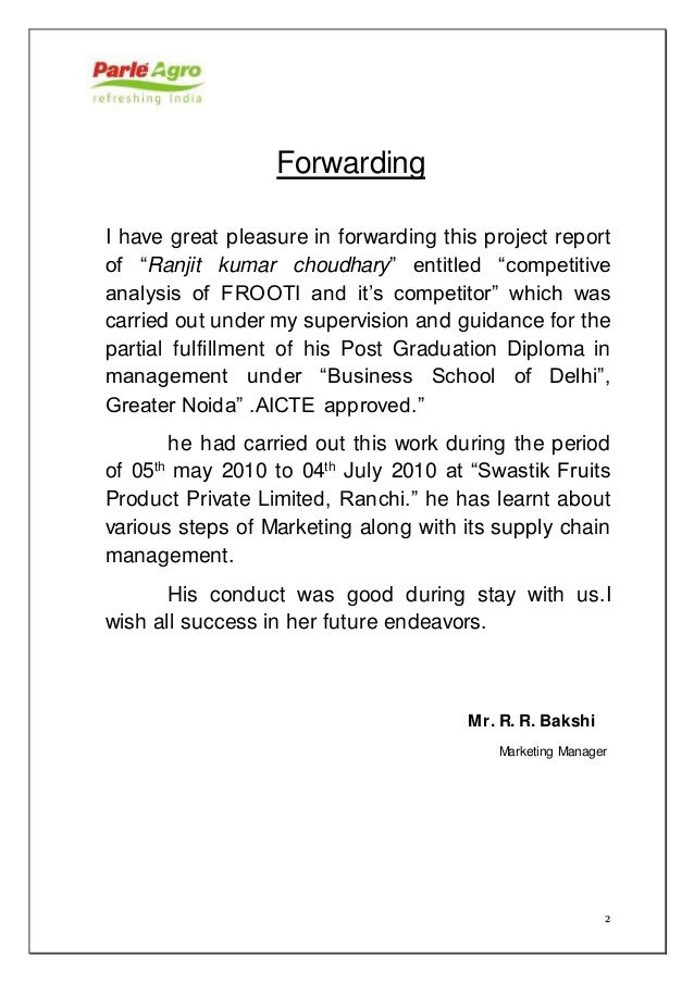 address in cover letter hola klonec co