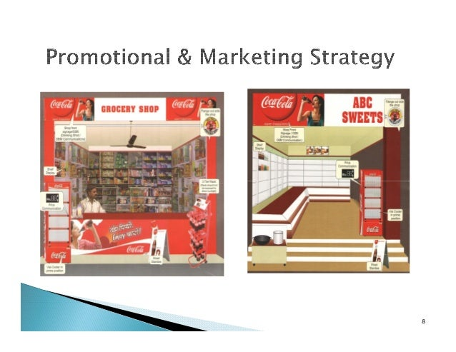distribution channel in coca cola beverages private limited Basit's role in the coca-cola company is to make coca-cola beverages pakistan limited, for commercial careers company history coca-cola.