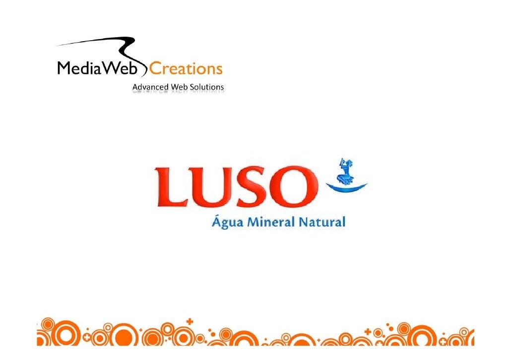 >A NOSSA empresa    Somos uma agência web especializada no  desenvolvimento de soluções integradas de  marketing interacti...
