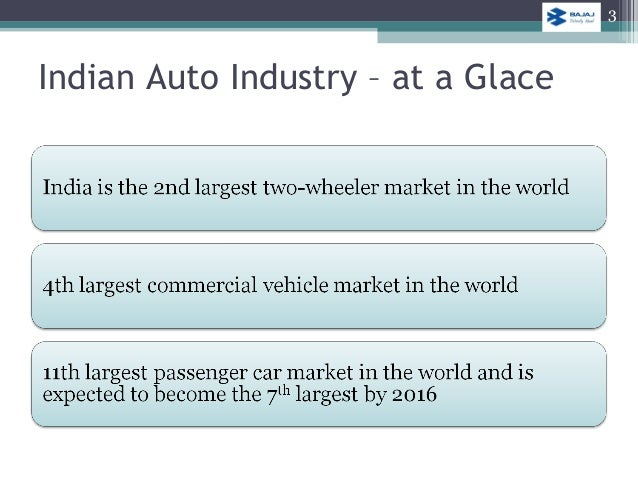 bajaj auto ltd swot Market segmentation 17 executive summary we identified bajaj auto as the marketing company of our choice for the following project bajaj auto group was founded in the year 1945 and has through the environmental and swot analysis of bajaj pulsar.