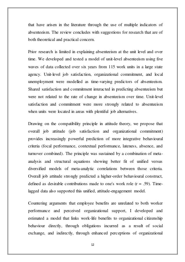 composition in english essay font free