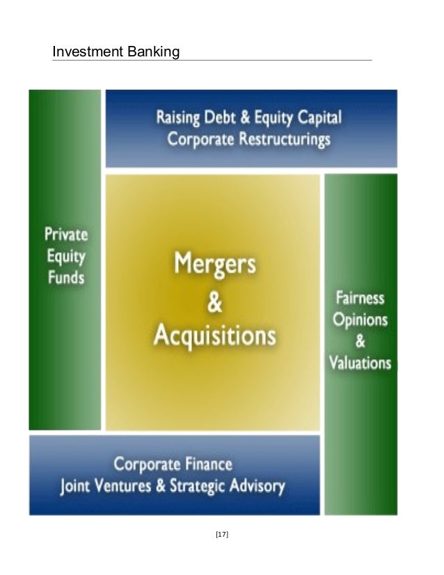 strategy for venture capitals