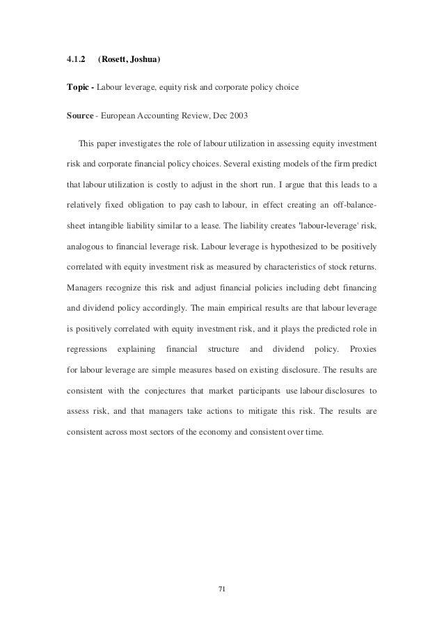 essay letter for application gujarati