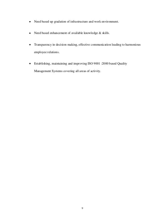 8 9 - Cash Management Skills