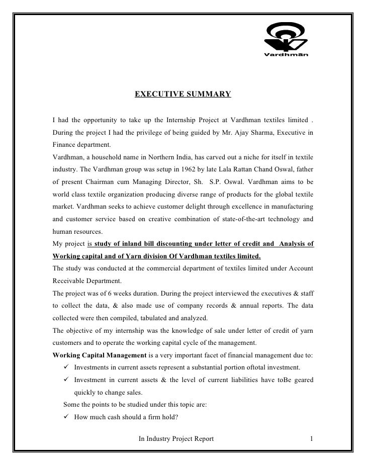 Foreign Letter Of Credit Format Image Collections  Letter Format