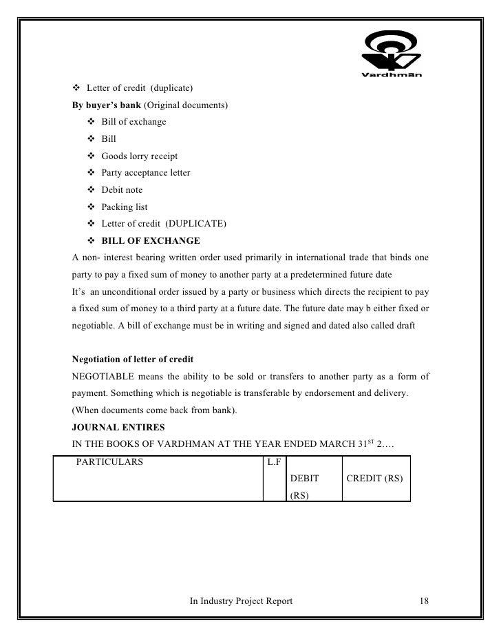 Credit Note Letter Debit Memo Sample 5 Credit Memo Template – Debit Note Sample
