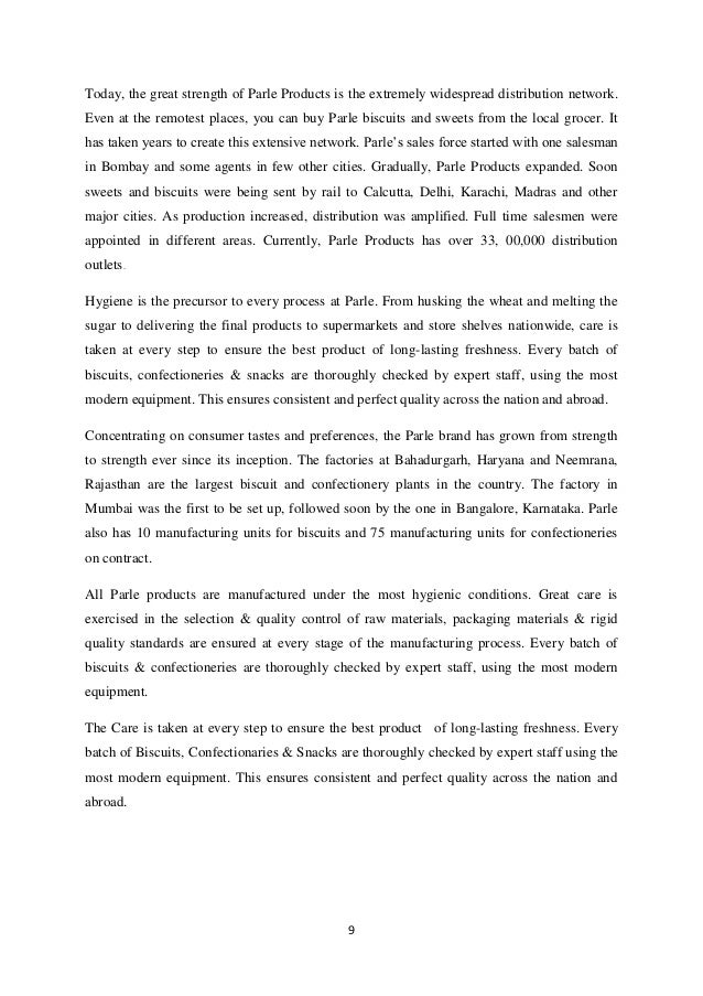 How To Write A Proposal Essay Paper  Thesis Statement Examples For Persuasive Essays also English Essay Speech Project On Marketing Study Of Parle Reflection Paper Example Essays