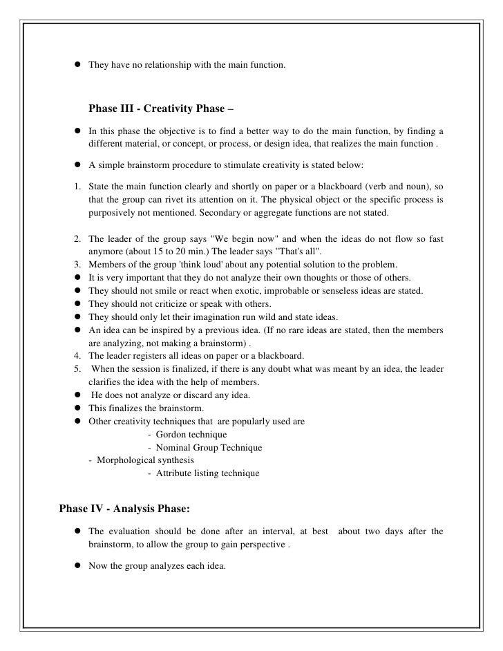 operations management assignment essay Operations management assignment essays: over 180,000 operations management assignment essays, operations management assignment term papers, operations management.